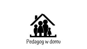Pedagog w domu